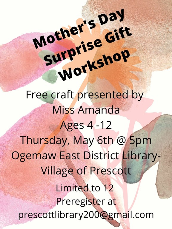 Mother's Day Surprise Present Craft -age.jpg