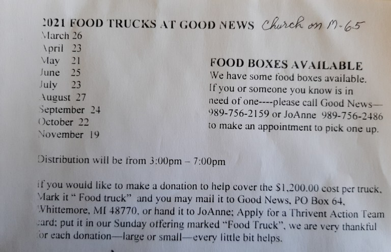 food truch good news.jpg